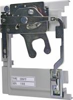 Мех. блокировка (фронтальная) MLL 630/3 (левая) арт. 4671236