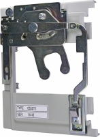 Проводная мех. блокировка MW 630 арт. 4671238