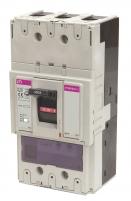 Авт. выключатель EB2 250/3E 40А 3р (70кА) арт.4671301