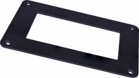 Рамка для монтажа на дверцу шкафа PR2 400-630 арт. 4671449