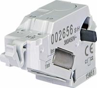 Независимый расцепитель DA2S 160&250AF AC380-450V арт.4671954