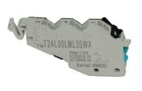Расцепитель минимального напряжения NA2S 160&250AF AC200-240V арт.4671956