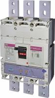 Авт. выключатель EB2 1000/3E 1000A 3p (70kA) арт. 4672220
