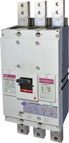 Авт. выключатель EB2 1600/3E-FC 1600A 3p (85kA) арт. 4672260