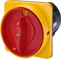 Выключатель CS 80 10 U LK 3p арт. 4773072