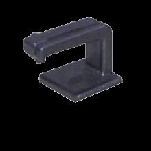 Выравнивающий элемент HA5 арт.1696111