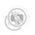 Фильтрующий дроссель HFL 7/10kVAr (Cu, 7%, 189Hz, 400V) Арт. 4656801