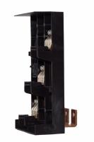 Адаптер для автоматич.выключателя EB2 250 3p   DA-60/250/3/FE-5 арт.1696162
