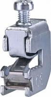 Клема CT-5/50 арт.1696021